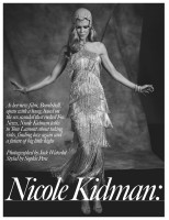 photo 16 in Nicole Kidman gallery [id1194293] 2019-12-13