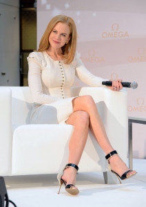 photo 3 in Nicole Kidman gallery [id592495] 2013-04-08