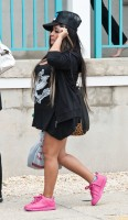 photo 11 in Nicole Polizzi (Snooki) gallery [id508117] 2012-07-09