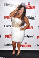 photo 29 in Nicole Polizzi (Snooki) gallery [id308373] 2010-11-23