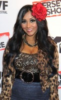 photo 3 in Nicole Polizzi (Snooki) gallery [id558940] 2012-12-07