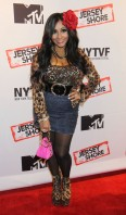 photo 4 in Nicole Polizzi (Snooki) gallery [id558708] 2012-12-07