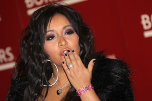 photo 19 in (Snooki) gallery [id364830] 2011-04-04