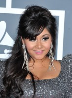 photo 21 in (Snooki) gallery [id364824] 2011-04-04