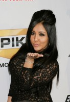 photo 27 in Nicole Polizzi (Snooki) gallery [id364780] 2011-04-04