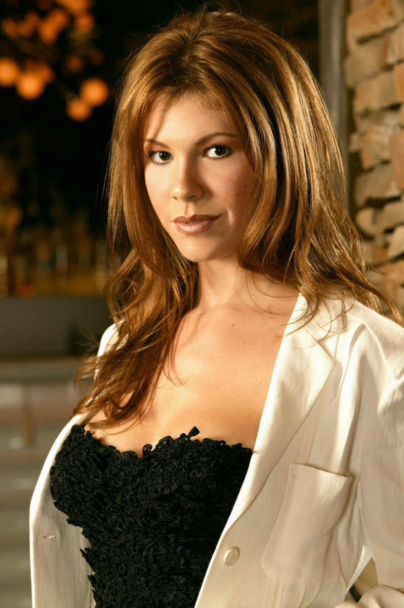 Young Nikki Cox naked (79 foto and video), Ass, Cleavage, Feet, braless 2017