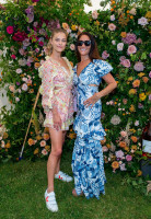 photo 13 in Nina Agdal gallery [id1164494] 2019-07-31