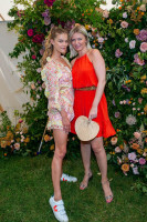 photo 12 in Nina Agdal gallery [id1164495] 2019-07-31