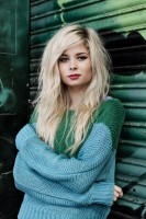 photo 5 in Nina Nesbitt gallery [id972064] 2017-10-18
