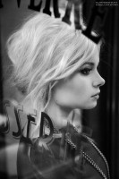 photo 18 in Nina Nesbitt gallery [id915400] 2017-03-13