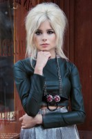 photo 16 in Nina Nesbitt gallery [id915402] 2017-03-13
