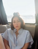 photo 23 in Noah Cyrus gallery [id1075656] 2018-10-19
