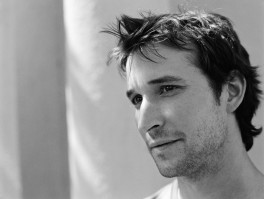 photo 15 in Noah Wyle gallery [id100143] 2008-06-26