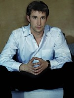 Noah Wyle pic #235293
