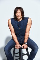 photo 9 in Reedus gallery [id833952] 2016-02-15