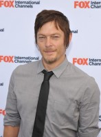 photo 27 in Norman Reedus gallery [id722108] 2014-08-14