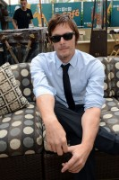 photo 29 in Reedus gallery [id722106] 2014-08-14