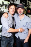 photo 28 in Reedus gallery [id722107] 2014-08-14