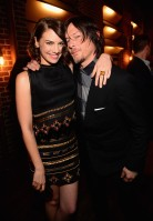photo 26 in Reedus gallery [id738695] 2014-11-06