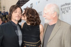 photo 25 in Reedus gallery [id738696] 2014-11-06