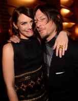 photo 24 in Reedus gallery [id738697] 2014-11-06