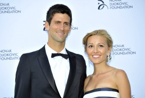photo 24 in Djokovic gallery [id625899] 2013-08-17