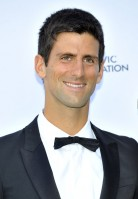 photo 26 in Novak Djokovic gallery [id625897] 2013-08-17