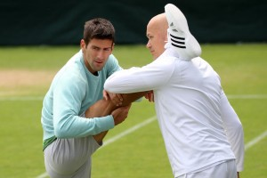 photo 27 in Djokovic gallery [id619875] 2013-07-18