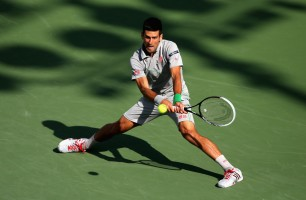 photo 6 in Novak Djokovic gallery [id686513] 2014-04-03