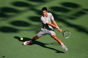 photo 20 in Djokovic gallery [id686460] 2014-04-03