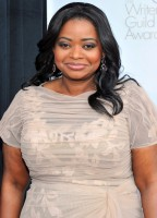 Octavia Spencer pic #459938