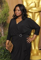 Octavia Spencer pic #459937