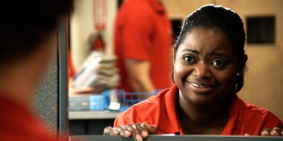 Octavia Spencer pic #459934