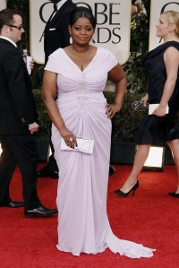 Octavia Spencer pic #458547