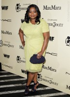 Octavia Spencer pic #459933