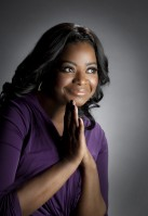 Octavia Spencer pic #459931