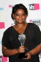 Octavia Spencer pic #459935