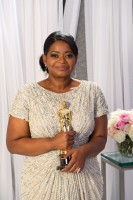 Octavia Spencer pic #465331