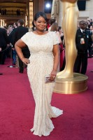 Octavia Spencer pic #459923