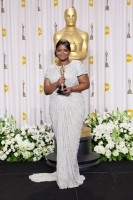 Octavia Spencer pic #459924