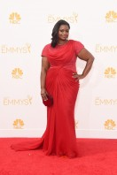 Octavia Spencer pic #725209