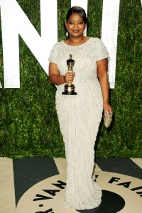 Octavia Spencer pic #573751