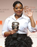 Octavia Spencer pic #459932