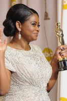 Octavia Spencer pic #459930