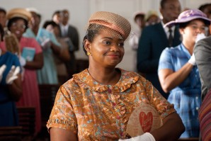 Octavia Spencer pic #460614