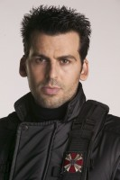 Oded Fehr pic #289796