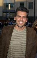Oded Fehr pic #456263