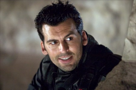 Oded Fehr pic #456265