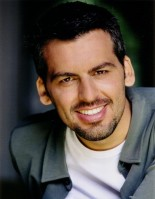 Oded Fehr pic #321917