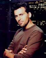 Oded Fehr pic #456262